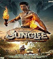 Junglee 2019 Hindi Film