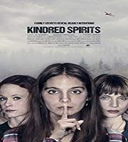Kindred Spirits 2019 Film