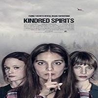 Kindred Spirits 2019 Film
