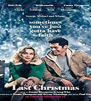 Last Christmas 2019 Film