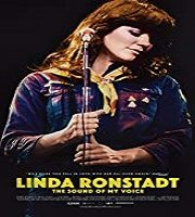 Linda Ronstadt The Sound of My Voice 2019 Documentary