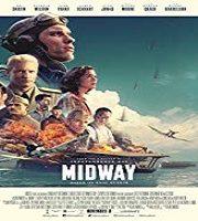 Midway 2019 Film