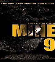 Mine 9 2019 Film