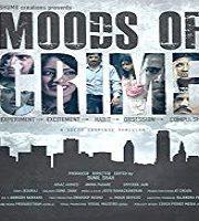 Moods of Crime 2016 Hindi Film