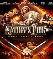 Nations Fire 2020 Film