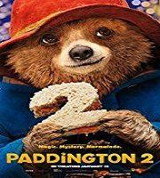 Paddington 2 2017 Film