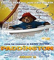 Paddington 2014 Film