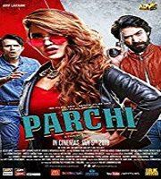 Parchi 2018 Pakistani Film