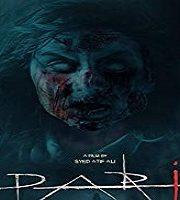 Pari 2018 Urdu Pakistani Film