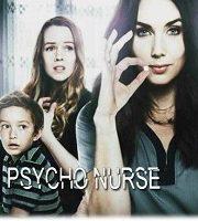Psycho Nurse 2019 Film
