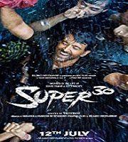 Super 30 2019 Hindi Film