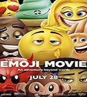 The Emoji Movie 2017 Film