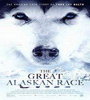 The Great Alaskan Race 2019 Film