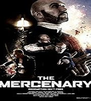The Mercenary 2020 Film