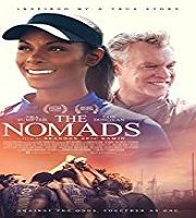 The Nomads 2019 Film
