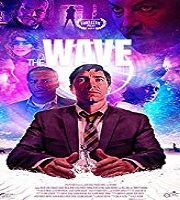 The Wave 2020 Film