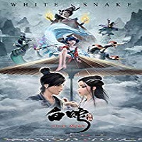 White Snake 2019 English Full Movie Watch Online Free ...