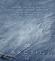 Arctic 2018 Film