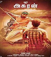Asuran 2019 Tamil Film