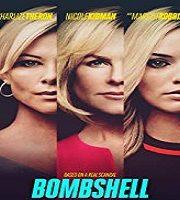 Bombshell 2019 Film