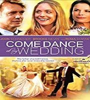 Come Dance at My Wedding 2009 HDTV Film