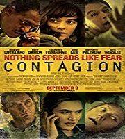 Contagion 2011 Film