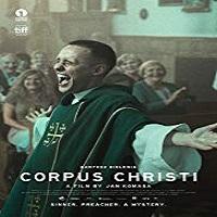 Corpus Christi 2019 Film