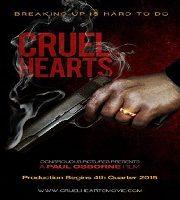 Cruel Hearts 2020 Film