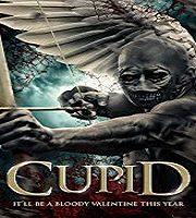 Cupid 2020 Film