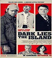 Dark Lies the Island 2019 Film