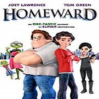 Homeward 2020 Film
