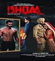 Ishqaa 2019 Punjabi Film
