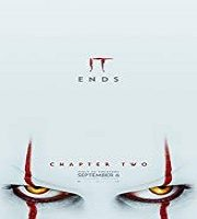 It Ends Chapter 2 2019 Film