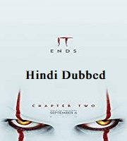It Ends Chapter 2 2019 Hindi Dubbed Film