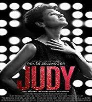 Judy 2019 Film