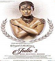 Julie 2 2017 Hindi Film
