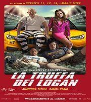 La Truffa dei Logan 2017 Logan Lucky Film