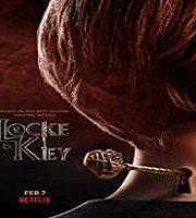 Locke & Key 2020 Season 1 Hindi Dubbed