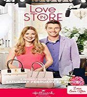Love in Store 2020 HDTV Film