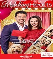 Matching Hearts 2020 HDTV Film