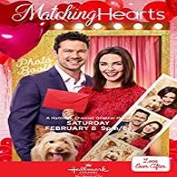 Matching Hearts 2020 HDTV Film