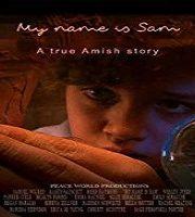My Name Is Sam 2020 Film