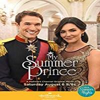 My Summer Prince 2016 HDTV Film