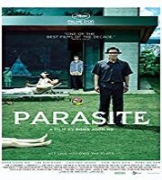 Parasite 2019 Film