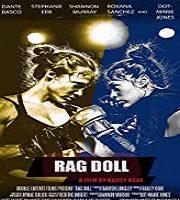 Rag Doll 2020 Film