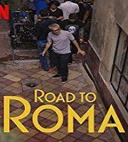 Road to Roma 2020 Film