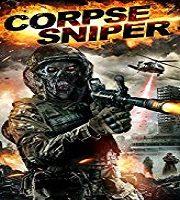 Sniper Corpse 2019 Film