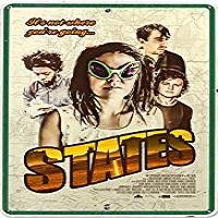 States 2019 Film