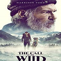 The Call of the Wild 2020 Film