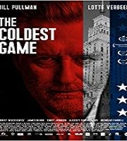 The Coldest Game 2019 Film